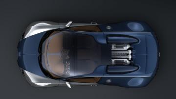 bugatti_veyron_sang-bleu_05.jpg