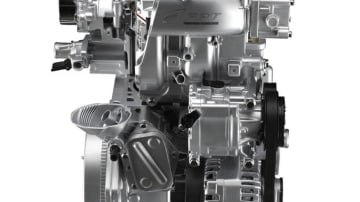 fiat_900cc_two_cylinder_twin_air_engines_07