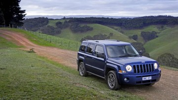 2010_jeep_patriot_first-drive-review_06.jpg