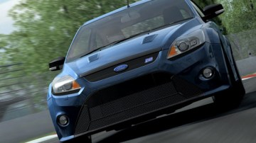 Forza 3 Demo Coming September 24, Need For Speed SHIFT Gets Car Battle Mode