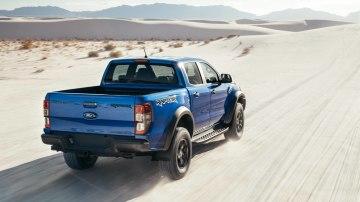 Ford locks in five-year warranty