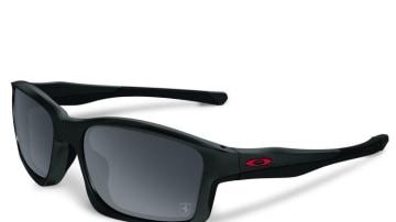 Oakley Scuderia Ferrari sunglasses