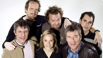 Fifth Gear Automotive TV Show Cancelled: Report