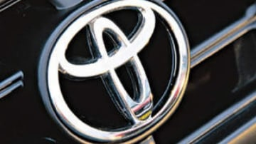 Toyota future hangs in the balance