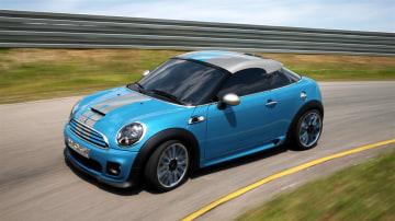 mini-coupe-concept_25.jpg