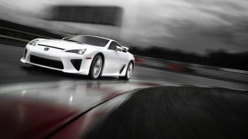 2010_lexus-lfa_supercar_01a.jpg