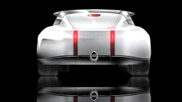 German Brand Borgward Returning After 50-year Hiatus