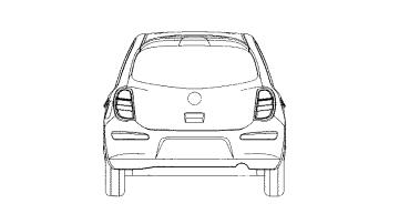 2011_nissan_micra_global-compact-car_patent-leak_02.jpg