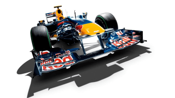 2010_red-bull_rb6_f1_race-car_02.jpg