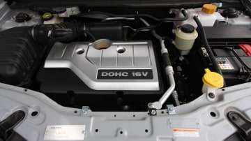 2010_holden_captiva_5_manual_road_test_review_10