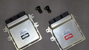 Nismo to Rent R35 GT-R ECU and TCM Upgrades