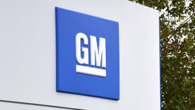 GM: 508 employees laid off, more awaiting re-allocation amid plant closures