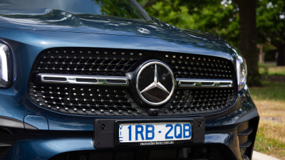 Mercedes-Benz raises prices for the third time in 13 months
