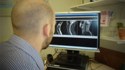 ANU Whiplash Study Promises Better Diagnosis Of Road Trauma Injuries