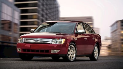 Ford North America Says It Has Surpassed Honda In 'Initial Quality'