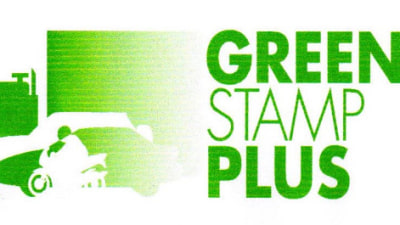 New 'Green Stamp' Environmental Accreditation Program For Automotive Repair Sector