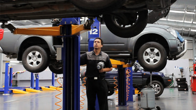 US Safety Body NHTSA Calls For Safety Efficiency Overhaul, Better Recalls