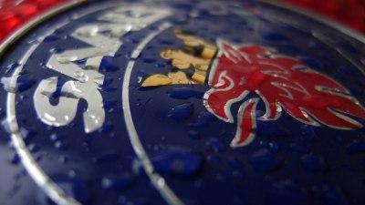 Saab Restarts Production Under New Owner Spyker