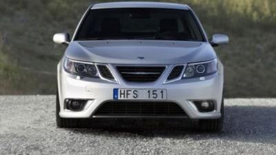 GM Europe Enters Crisis Talks With European Union