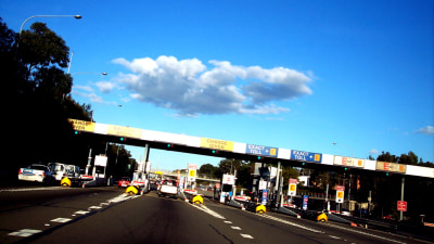 Sydney Ranks Worst For Motorists, Adelaide Best
