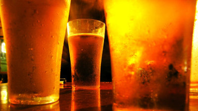 Drink Drivers Admit It's Not First Time: Study