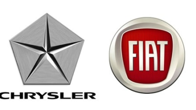 Fiat Secures Final Chrysler Stake On Road To Global Expansion