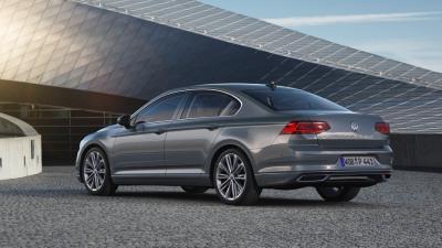 2020 Volkswagen Passat: Australian launch hit with delays