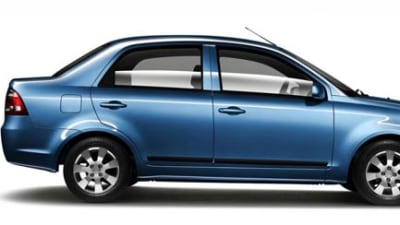 Proton To Launch Australia's Cheapest Car, Revamp Dealer Network
