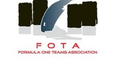 F1: FOTA Championship To Accept New Entries