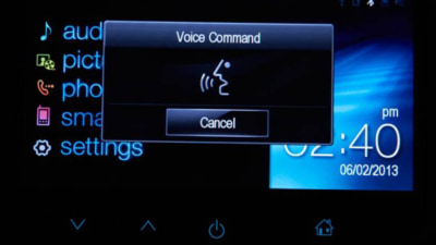 New Cars More Reliable Than Ever, But Technology A Headache: Study