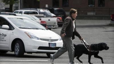 Japan Considering Adding 'Sound' To Hybrid Vehicles