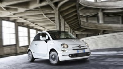 2016 Fiat 500 prices revealed