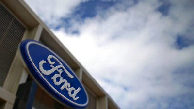 Ford To Refund Customers Who Paid For Free Roadside Assist