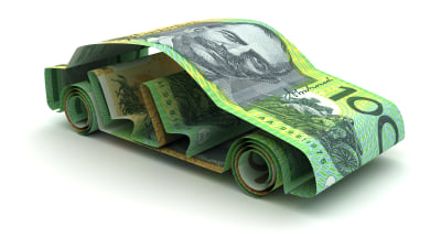 JobKeeper: Most local car companies unlikely to repay taxpayer handouts
