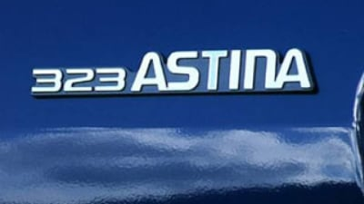 Q&A: Shock absorbers