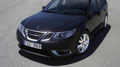 Saab Owner NEVS Facing Bankruptcy Push: Report