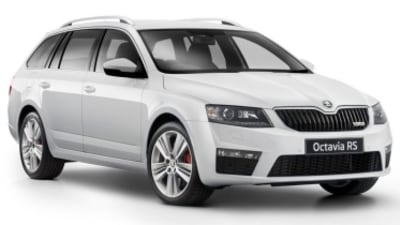 What sporty wagon should I buy?