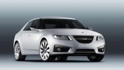 Saab Workers Promised Aid By Swedish Govt, Spyker-GM Negotiations Fall Down