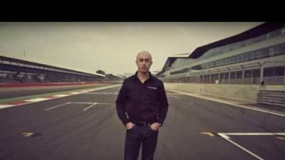 Brabham Name Returns To Racing In Push For 2015 LMP2 Entry: Video