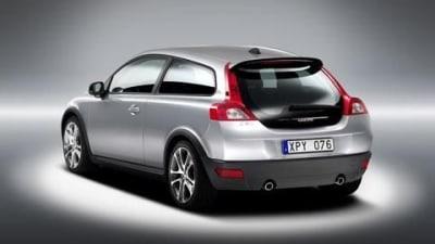 Volvo: New Releases On The Horizon?