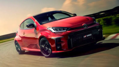 Five fun-size hot hatches in Australia now or coming soon