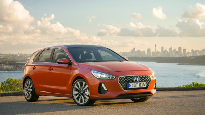 2017 Hyundai i30 First Drive Review | More Safety, More Features, And More to Like