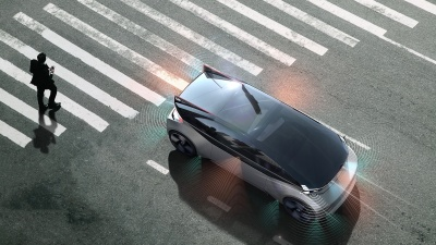 Driverless cars spark fear of the unknown