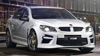 TMR's Top Ten RWD Sports Sedans Under $100k
