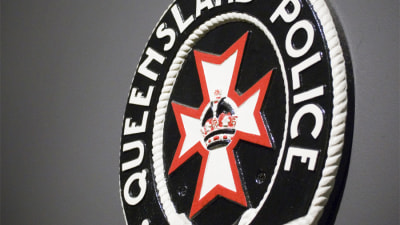 Queensland Cops Embracing Covert Cameras Over Easter