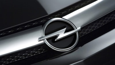 German Government Chooses Magna As Preferred Opel Buyer