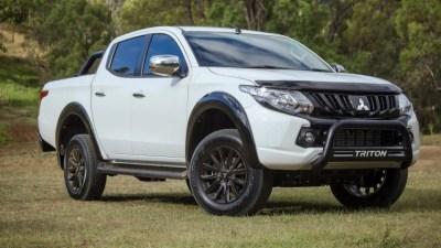 Cheapest cars to run in Australia revealed