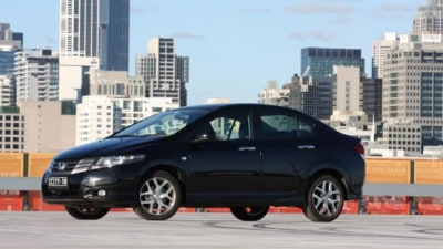Honda Jazz, City To Get Stability Control As Standard Next Year