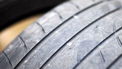 VACC Survey Shows 31 Percent Of Victoria's Vehicles Unsafe