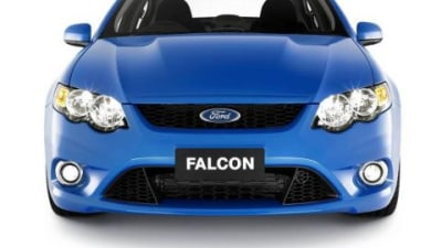 FCAI Reports New Vehicle Sales Down in August